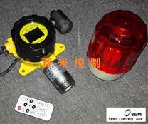 气体检测仪SEMI 100A-CO