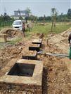 实验室污水处理设备zui低价格