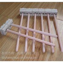 小鉑銠熱電偶100型