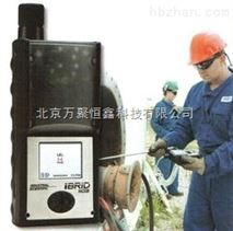 供应MX6复合气体检测仪及配件