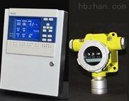 供应燃气公司天然气气体报警器