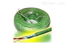EIB-BUS通讯电缆