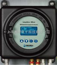 Condumax II 水 & 烴露點分析儀