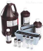 hach水質分析儀