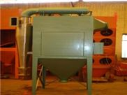BLS-Ⅱ型-8L双塔湿式立窑除尘器