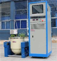 重慶電表箱小型高頻振動試驗機生產廠家