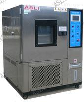 兩箱式標準高低溫循環測試箱