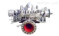 GSQ(FA) 前置增壓泵