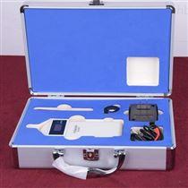 经皮簧疸测试仪供给商