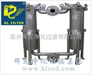 雙聯過濾器價格 雙聯過濾器生產廠家