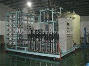 8立方工業超純水betway必威手機版官網