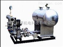 高区无负压供水设备厂家