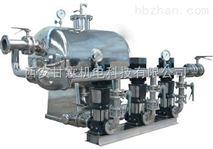 工地供水设备