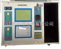 变压器厂家专用变比测试仪