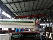 河南生产全自动压滤机厂家