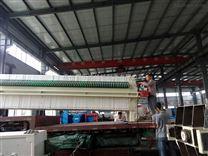 河南全自动压滤机生产厂家