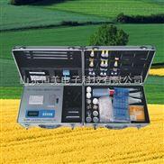 土壤微量元素测定仪 HM-TYD