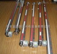 工业测量元件UXJ磁翻板液位计【4~20mA输出】