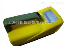 FD-3022-I便攜式地麵多道伽瑪能譜儀