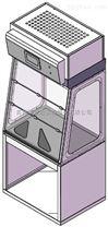 無管式淨氣型通風櫃規範