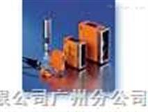 IFM紅外線傳感器