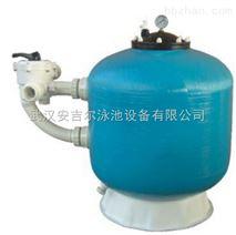 武汉游泳池设备,室内游泳池加热设备厂家