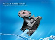 潜水排污泵自动耦合装置口径GAK80耦合器