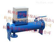西藏射频电子除垢仪