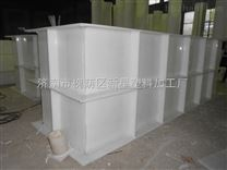 1-5立方化工酸洗槽