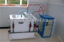 SCD-電解二氧化氯發生器