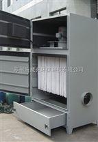 苏州-防爆除尘器