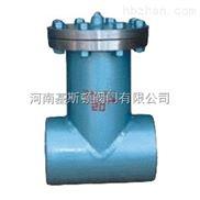 河南ZGT对焊连接直流式T型过滤器厂家