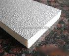 生产供应聚氨酯夹芯板