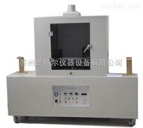 沧州矿用电线电缆负载燃烧试验机
