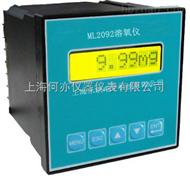 ML2092在线溶解氧仪