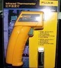 F59手持式红外测温仪