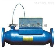 多功能电子水处理器/电子除垢仪