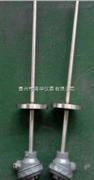 WZP-320活動螺紋PT100熱電阻WZP-320