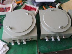 300*300隔爆型IICT6防爆接线箱
