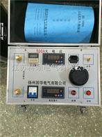 大電流發生器選型