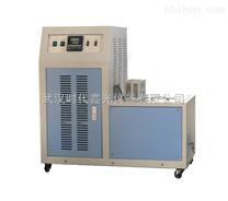 時代衝擊試驗低溫槽價格(權威認證機型 效率快 控溫高 不鏽鋼材質)