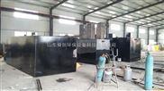 北京反渗透水处理设备价格