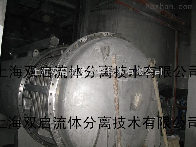 WBF-上海叶片过滤机供应