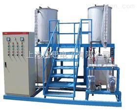 ks-01循环水自动加药装置