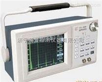 汕超數字式超聲探傷儀,高精度數字探傷儀