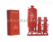 ZW(L)系列消防增压稳压给水设备