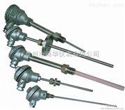 WZP-130商华出售无固定装置热电阻