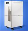 FFU空气净化器家用静音升级版工业级过滤PM2.5甲醛