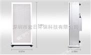 家用FFU风机单元空气净化高效过滤器静音商工业级除PM2.5雾霾甲醛