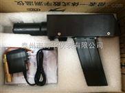 商华出售铁水钢水测温仪,手提式熔炼测温仪